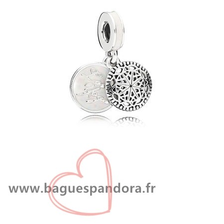 Bas Prix Pandora Pandora Passions Charms Sports Loisirs True Yoga Dangle Charm Email Populaire